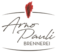 Brennerei Arno Pauli Logo